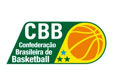 FIBA e COB definem metas da intervenção na Confederação Brasileira de Basquete