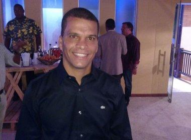 Flamengo de Guanambi anuncia contratação de Josy e fala sobre planejamento para o Baianão