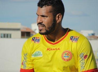 Tigre adota postura de atenção para Juazeirense vencer o Bahia