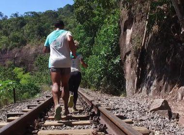Santo Amaro receberá festival e torneio de trail run