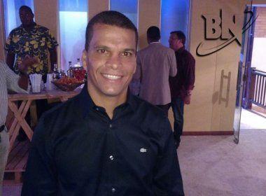 Diretor do Fla de Guanambi se diz confiante na luta contra a degola