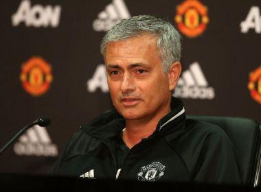 Em alta, Tite recebe elogios de José Mourinho: 'É um homem com maturidade'