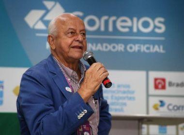 MPF pede que condenados da CBDA devolvam R$ 160 milhões aos cofres públicos