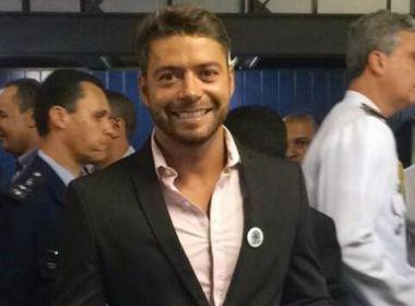 Dirigente do PFC-Cajazeiras rechaça favoritismo na Série B do Campeonato Baiano