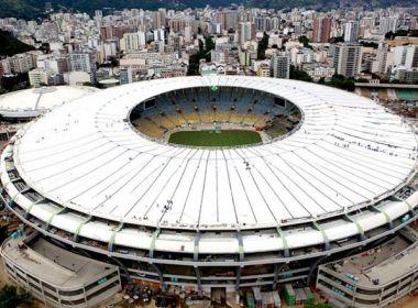 Odebrecht pagou R$ 7,3 milhões em propina para fraudar licitação do Maracanã