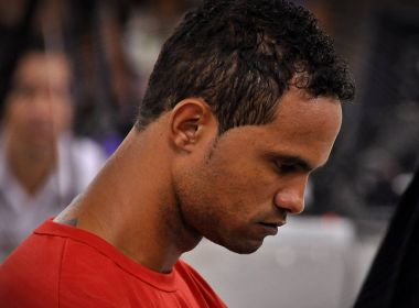 Bruno aguarda mandado para retornar à prisão; contrato com Boa será rescindido