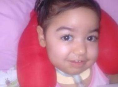Dudu coloca camisa do Palmeiras em leilão para ajudar menina com doença rara