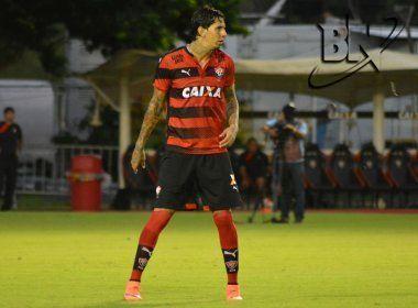 STJD conclui inquérito e pede expulsão do Internacional do Campeonato Brasileiro
