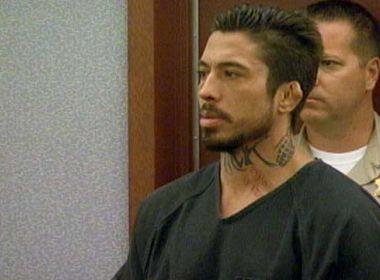 Por agressões à ex-namorada, lutador de MMA é condenado à prisão perpétua