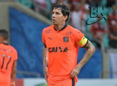Caso Victor Ramos: Internacional irá a julgamento e pode ser rebaixado para a Série C