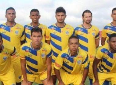 Salários atrasados persistem e jogadores do Colo Colo entram em greve