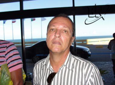 'Esses clubes não tem reponsabilidade', diz Paolilo sobre caso do São Raimundo