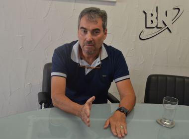 Novo presidente da Federação ouviu atletas para buscar melhorias para o triathlon