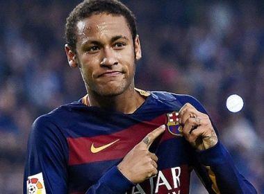 Jornalista do Esporte Interativo crava Neymar no PSG, mas vice do Barcelona nega
