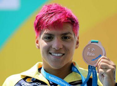 ana-marcela-conquista-o-2o-bronze-no-mundial-de-esportes-aquaticos-na-hungria