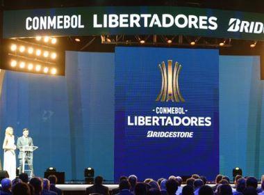 Miami, São Paulo, Rio e Lima concorrem para sediar eventual final única da Libertadores