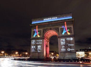 COI confirma Paris como sede da Olimpíada de 2024; Los Angeles sediará jogos em 2028