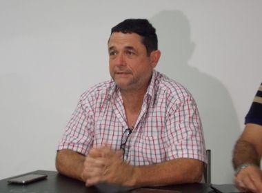 Manolo Muiños é eleito presidente do Galícia até o final de 2018