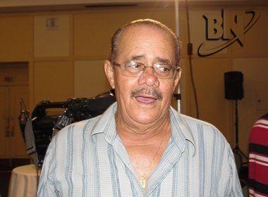 Ex-presidente do Camaçari falece de câncer após complicações cirúrgicas