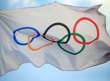 Jogos Olímpicos de Inverno ajudam a retomar diálogo entre as duas Coreias