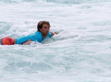 Brasil terá o maior número de representantes na elite do surf na temporada de 2018