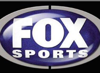 Fox Sports tem data para iniciar seleção de mulheres para narrar a Copa do Mundo