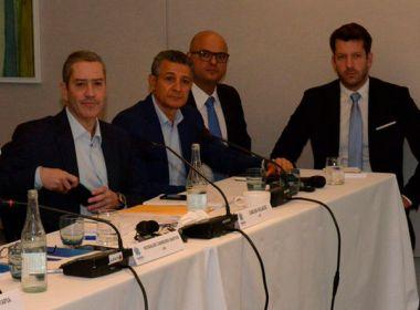 Copa América 2019 no Brasil já tem data para acontecer
