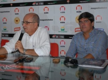 MPF apresenta denúncia contra Alexi e Falcão por sonegação previdenciária