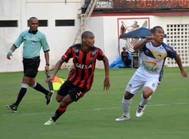 Maicon Silva será reavaliado na terça-feira pelo departamento médico