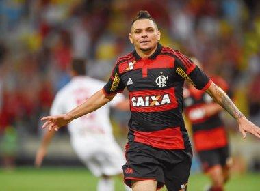 Presidente do Vitória revela interesse em Pará: 'Difícil, mas não impossível'