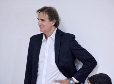 Vitória lançará novo plano de sócio com mensalidade de R$ 10