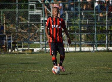 tite-convoca-atleta-do-vitoria-para-acompanhar-selecao-brasileira-nas-eliminatorias