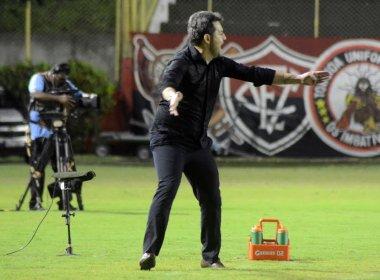 CBF detalha últimas rodadas da Série A; Vitória joga em uma segunda-feira