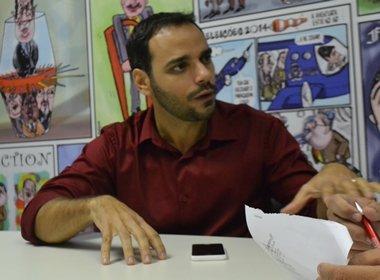 Resultado de imagem para Justiça bloqueia contas do Vitória e proíbe clube de fazer registros de jogadores na CBF