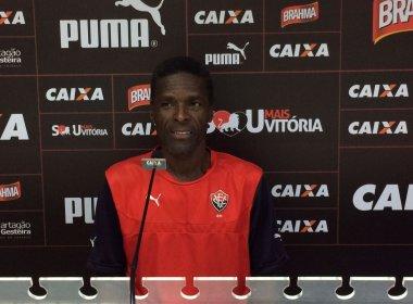 Futebol feminino: Técnico do Vitória alerta para a velocidade das atletas do Rio Preto-SP