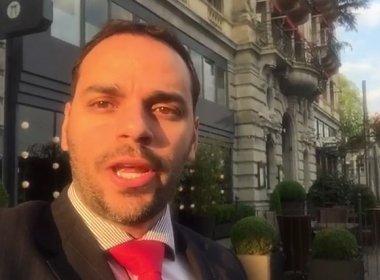 Caso Victor Ramos: Diretor jurídico do Vitória fala das expectativas para o julgamento