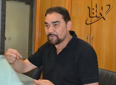 Vitória notifica FBF por declarações de Pedro Henriques; vice do Bahia nega acusações
