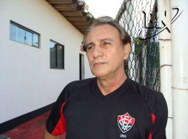 Médico do Vitória praticamente veta Kieza e André Lima para duelo contra Corinthians