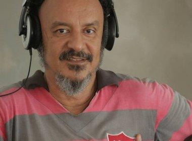 DJ comete gafe e toca vinheta do Bahia no Barradão