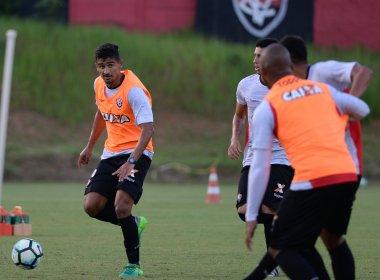 Ramon avalia passagem no futebol de Israel como positiva: 'Sou outra pessoa'