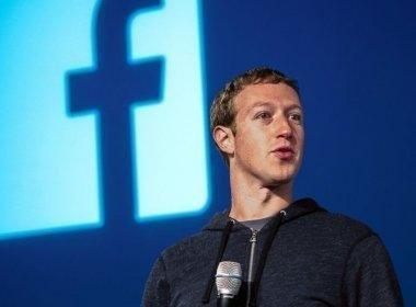 Facebook proíbe venda de armas de fogo por meio da rede social