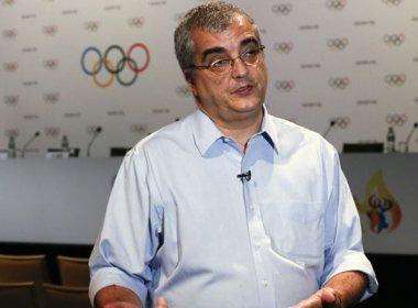 Rio-2016 minimiza chance de americanos ficarem fora dos Jogos por temor ao zika