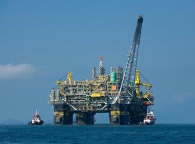 Preços baixos do petróleo começam a prejudicar economia global, diz Opep