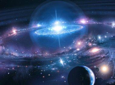 Cientistas detectam ondas gravitacionais previstas por Einstein há 100 anos