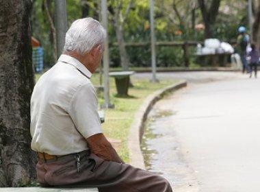 Associação de auditores fiscais é contra idade mínima para aposentadoria