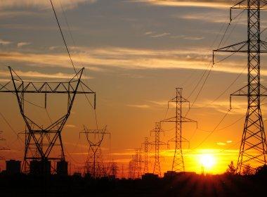 ONS eleva projeção de carga no País em fevereiro e passa a prever alta da demanda