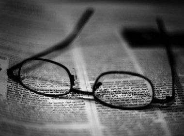 Brasil é o quinto país do mundo mais perigoso para jornalistas, aponta Abert
