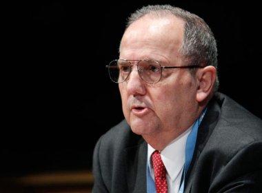 ONU vai denunciar Brasil por não punir policiais que matam