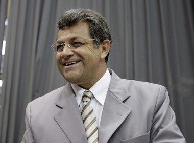 Justiça bloqueia bens e quebra sigilo do presidente estadual do PT paulista
