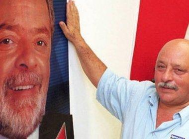 PF lista viagens de familiares de Lula ao Panamá
